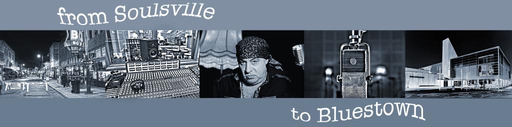 soulsville to bluestown-1