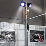vemork-utstilling-03