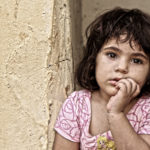 syriske barn-shatila-1